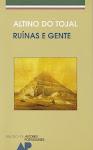 RUÍNAS E GENTE