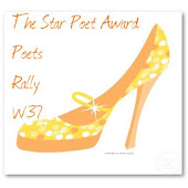 Star Poet Award
