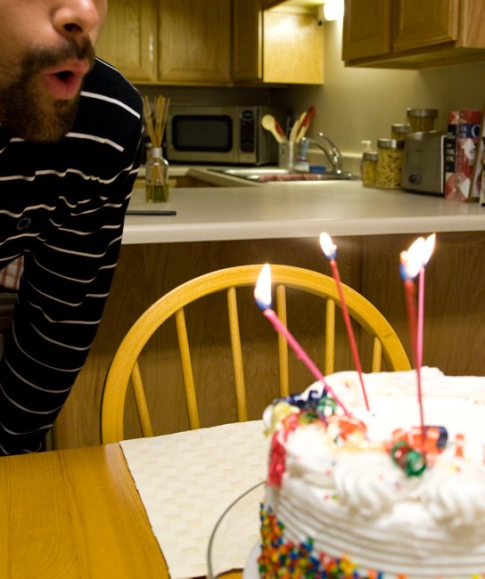 [blowing-candles.jpg]
