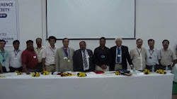 Governing Body Members 2009-10