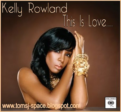 kelly rowland album art. Illuminati Symbolism in Album