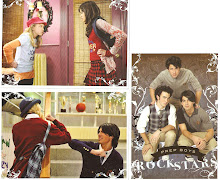 Disney Jonas Fotocards