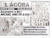 TAPA DE OCTUBRE