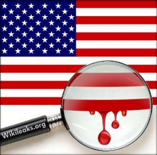 WikiLeaks: para EUA, divisão interna levou à política externa brasileira desarticulada
