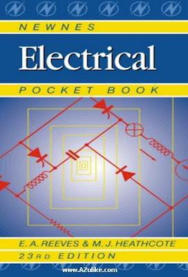 pdf Electrostatic