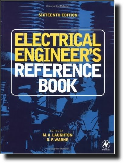 stephen timoshenko engineering mechanics pdf