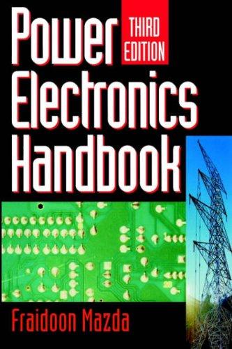 engineering management by fraidoon mazda pdf manual