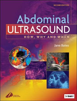 ct urography an atlas pdf