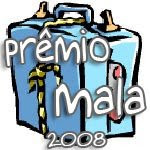 Prêmio mala 2008