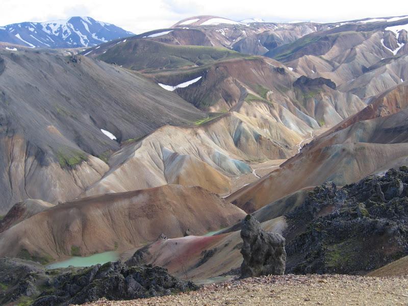Islandia a pie durante 4 días TREKKING+BLOG+DIA+1+(24)