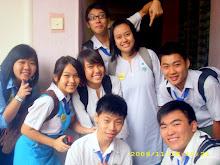 form3D classmates