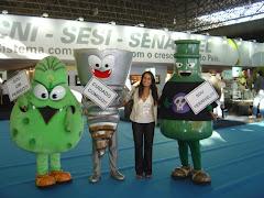 Olimpíada do Conhecimento_SENAI_FIRJAN