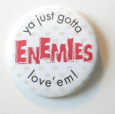 le jeu sans fin.... - Page 37 Enemies
