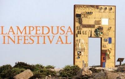 Lampedusa in Festival