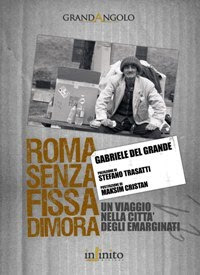 Roma senza fissa dimora