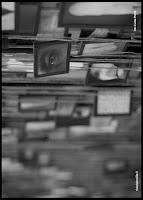 Inutile - opuscolo letterario