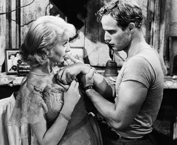 an analysis of the story about stella and stanley A summary of scene seven in tennessee williams's a streetcar named desire analysis it is difficult to , the stories stanley tells stella about blanche.