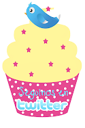 Seguinos en Twitter !