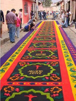 semana santa guatemala antigua. semana santa guatemala