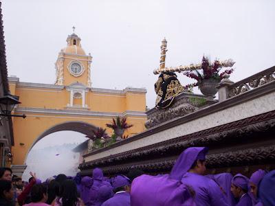 semana santa guatemala antigua. la semana santa en guatemala.