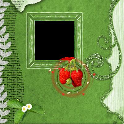 http://petras-designs.blogspot.com/2009/05/qp-zu-meinem-neuen-kit-erdbeeren.html