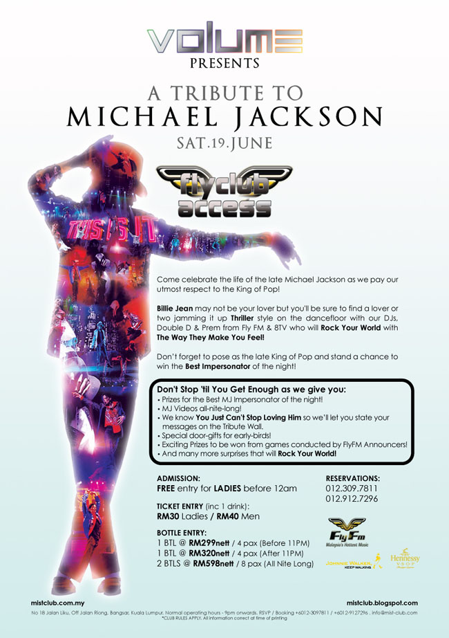 http://3.bp.blogspot.com/_s1EwOMVZhgI/TBmvoT5mPGI/AAAAAAAAEZM/bFQUMsMwRW8/s1600/MJ-Tribute.jpg