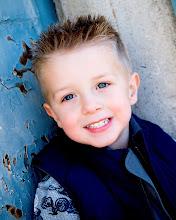 Spencer Evan Price
