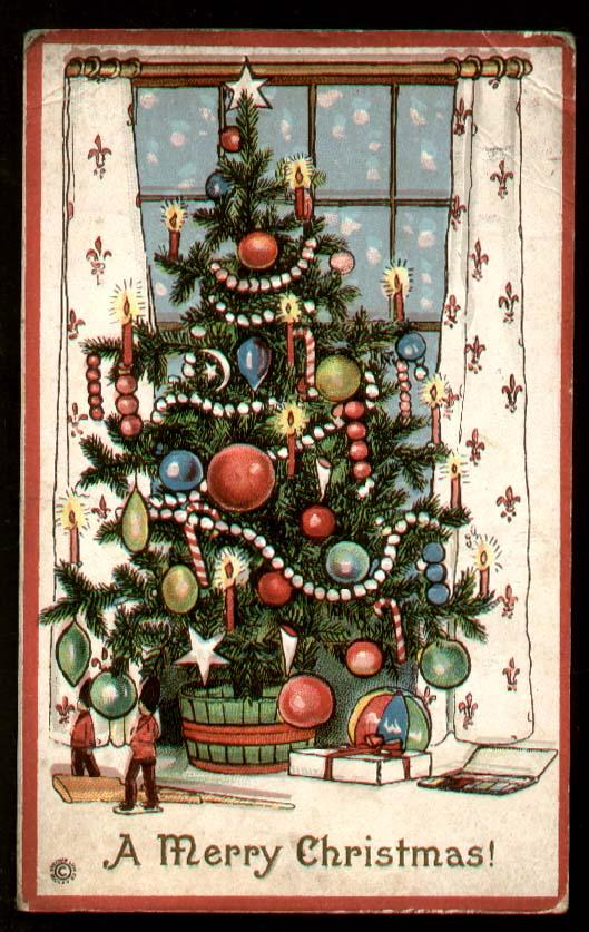 [a_merry_christmas_tree_postcard_a.jpg]