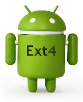 android-ext4