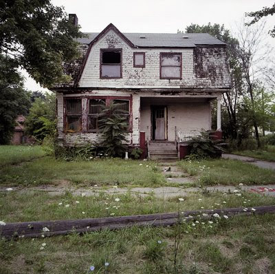 Kertes házak és annak környéke Abandoned_house_2+via+100abandonedhouses