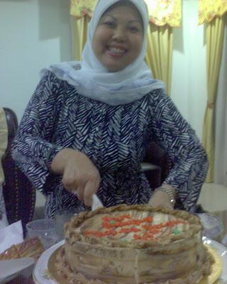 happy birthday images for women. HAPPY BIRTHDAY to my Women :P