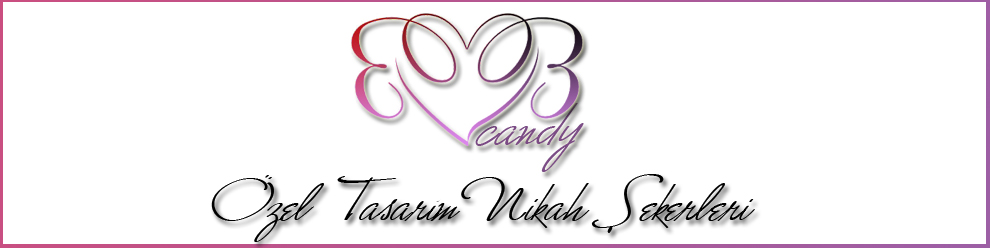 .BB.  COUTURE  CANDIES