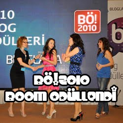 | STYLEBOOM B!2010&#39;DA 2.LK DLNN SAHB! |
