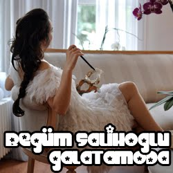 | BEGM SALHOLU GALATAMODA BOOM&#39;U GYDRD |