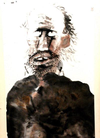 Milton Ritzmann