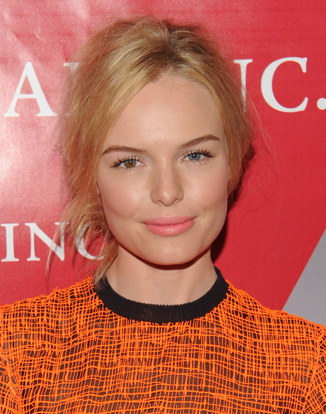 kate bosworth 2011. Kate Bosworth can never put a