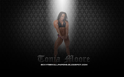 Tonia Moore 1280 by 800 wallpaper