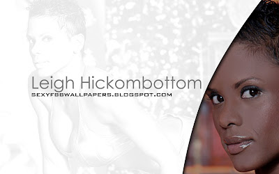 Leigh Hickombottom 1680 by 1050 wallpaper