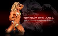 emery miller 1280 by 800 wallpaper