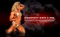 emery miller 1440 by 900 wallpaper