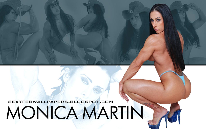 http://3.bp.blogspot.com/_s208318N2J4/SwDjfr_etQI/AAAAAAAAARw/jWGdwt9Zxwc/s1600/monica+martin+1440+by+900.jpg