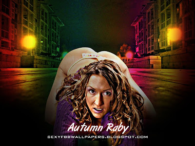 Autumn Raby 1024 by 768 wallpaper