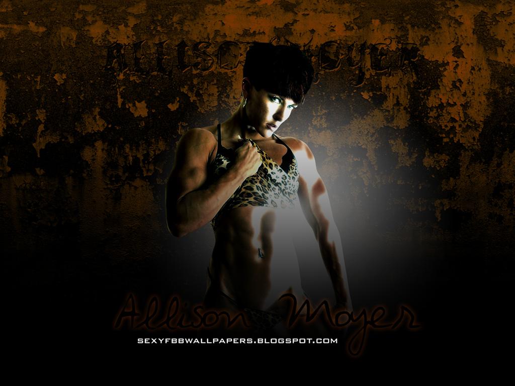 http://3.bp.blogspot.com/_s208318N2J4/TCu0G3jyDwI/AAAAAAAAC2c/BnHvhAW2