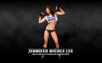 Jennifer Nicole Lee blackbery 1440 by 900 wallpaper
