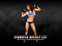 Jennifer Nicole Lee 1600 by 1200 wallpaper
