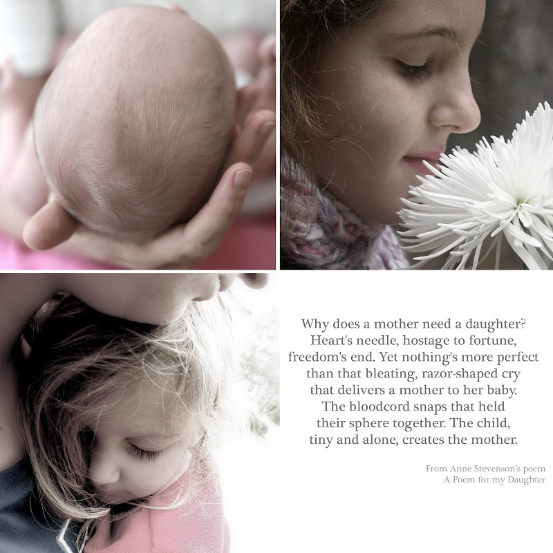 poems for mothers from daughters. Love+poems+for+mom+from+