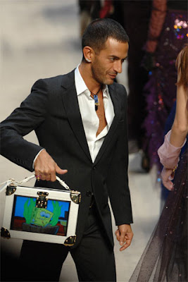 lunchbox marc jacobs