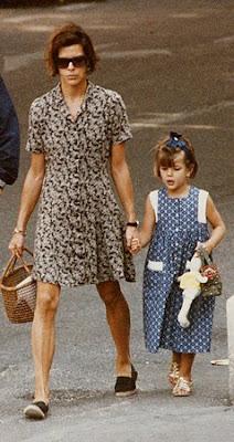 Carolina, princesa de Hannover y de Mónaco - Página 39 24aa