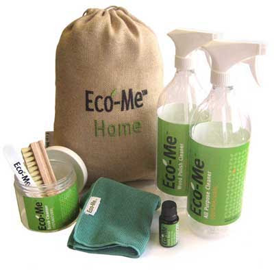 eco home grocery