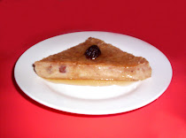 Pie de Pan